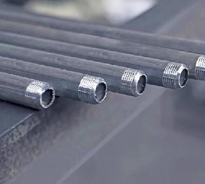 注浆管钻孔灌注桩后注浆施工技术是什么?